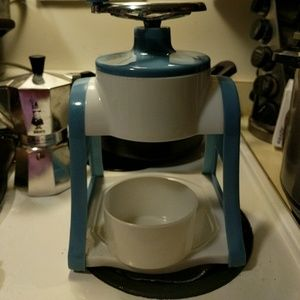 pampered chef Other - Pampered chef ice shaver